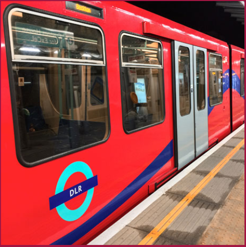 https://sccgb.co.uk/wp-content/uploads/2021/05/train.png